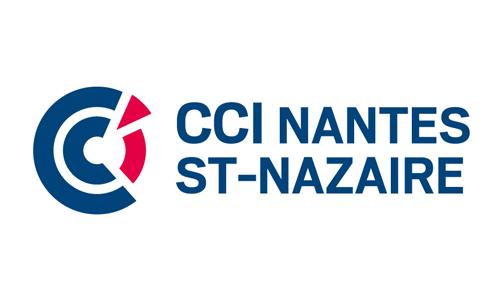 CCI Nantes